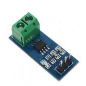 Module ACS712-5A (Module ACS712-05B)