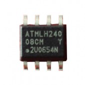 AT24C08 SOP8 SOIC8 8K EEPROM