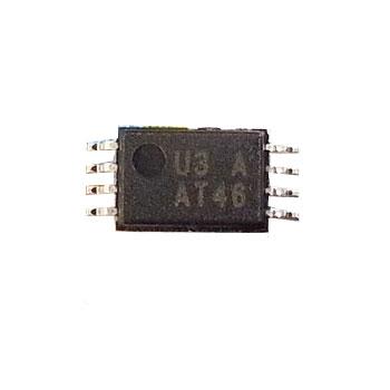 AT93C46 TSSOP8