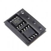 AT93C66 SOP8 4K 2.7-5.5V