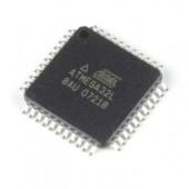 ATMEGA32L-8AU TQFP44