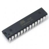 ATMEGA8A-PU DIP28 2.7-5.5V 0-16Mhz 8Kb