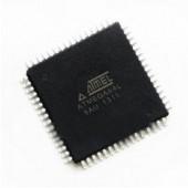 ATmega64L-8AU TQFP64
