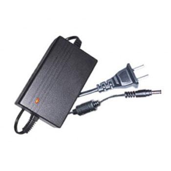 Nguồn Adapter 12V3A DC5.5x2.1MM