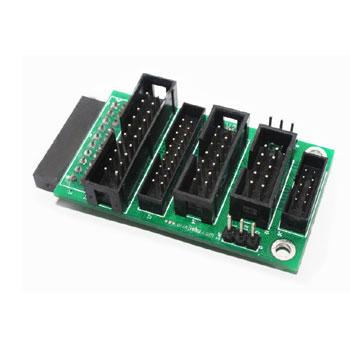 Adapter JLink