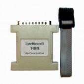 Mạch Nạp Altera ByteBlaster II CPLD.FPGA.JTAG