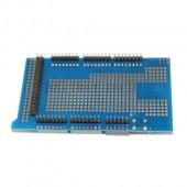 Board Mở Rộng Arduino MEGA2560 ProtoShield V3
