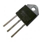 Triac BTA26-600B - B6H6
