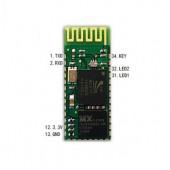 Bluetooth HC05 ( Không Socket)