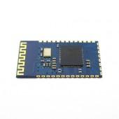 Bluetooth HC06 (Master)