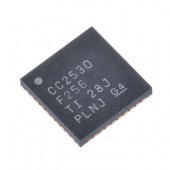 IC CC2530F256RHAT QFN40