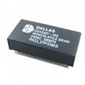 DS1230Y-150+ DIP28