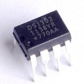 DS1302-DIP8