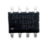 DS1302-SOP8