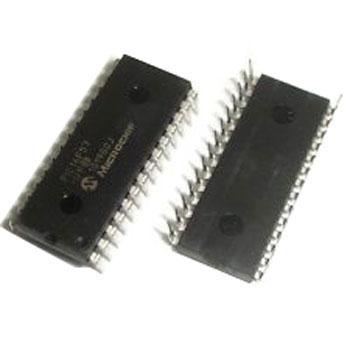 DSPIC30F2020-30I/SP DIP28