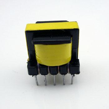 Biến Áp Xung EE10-Q7LK 5V400mA