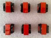 Biến Áp Xung EE12.7-XK 5V1A CX7131