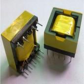 Biến Áp Xung EPC13 5V1.5A CX7181