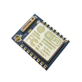 ESP8266 ESP-07