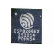 ESP8266-QNF32