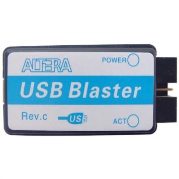 Mạch Nạp FPGA USB Blaster