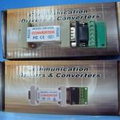 Bộ Chuyển Đổi RS232-RS485 ( HB-485A)