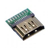 Module Chuyển HDMI A