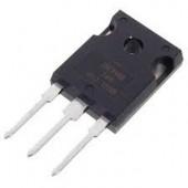 MOSFET Kênh N IRFP460 - TO248 - B7H15