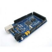 KIT Arduino MEGA2560 CH340G