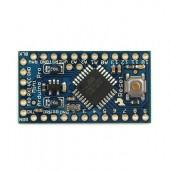 KIT Arduino Pro Mini