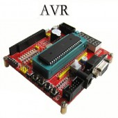 KIT ATmega16