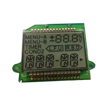 LCD 8808K9
