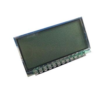 Màn Hình LCD LED 4 Số 3.3V