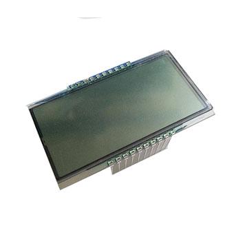 Màn Hình LCD LED 6 Số 3.3V