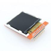 LCD TFT 1.44