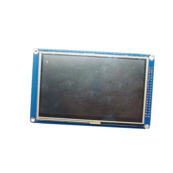 LCD TFT 4.3
