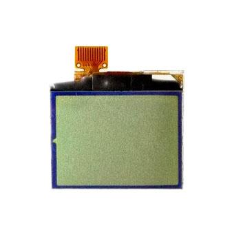 LCD1202