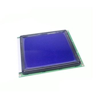 LCD160128B 3.3-5V Xanh Lá RA6963