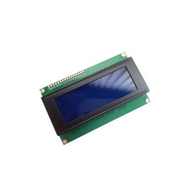 LCD2004 Xanh Dương