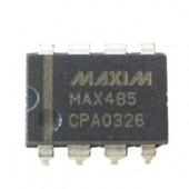 MAX485-DIP8