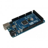 KIT Arduino MEGA2560 ATMEGA16U2