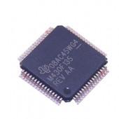 MSP430F149IPM LQFP-64