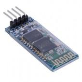 Module Bluetooth HC06 (Slaver)