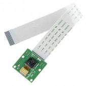 Module Camera Raspberry