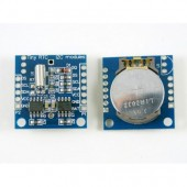 Module DS1307+AT24C32