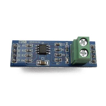 Module Max485