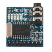 Module MT8870 DTMF