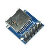 Module Mini MicroSD