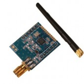 Module RF SI4432 1000M + Anten