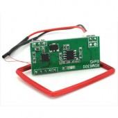 Module RFID HZ-1050 125Khz